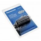 Panasonic WES9087PC Scherfolie Scherkopf für ES-8101, ES-8109, ES-GA21, ES-LT41, ES-RT97, ES-SL41 u.a. Rasierer