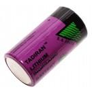 Lithium Batterie Tadiran SL-2770/S Baby C mit 3,6 Volt und 8500 mAh