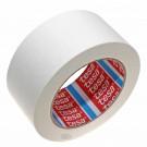 tesa 4713 Paket-Klebeband weiss, 50mm x 50m, umweltfreundlich