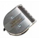 Tondeo Schneideplatte Schneidsatz Scherkopf 46mm für ECO-XP Haarschneidemaschine, 3216