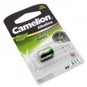 6V Camelion A11 Alkaline Remote Control Fernbedienung Batterie | 38mAh | wie LR11A E11A G11A V11A