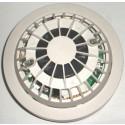 Visonic MCT-425 - Photoelectric Smoke Detector [ used ]