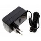 5V 2A Snom Netzteil PSAC10R-050 Power Adapter für 300 700 800 HP IP Telefon