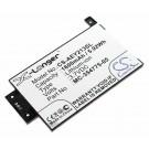 Akku passend für Amazon Kindle Paperwhite 2013 Version   DP75SDI   MC-354775-05