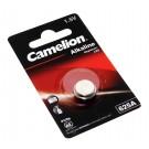 Camelion 625A LR9 Knopfzelle Batterie, KA625, PX625A, R625, V625U, 1,5V, 200mAh