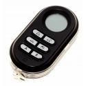 Visonic MCT-237 868 MHz 2-Wege Handsender | Fernsteuerung PowerMax Pro Alarmanlage [gebraucht]