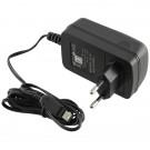 Netzteil kompatibel zu Sony AC-L10, L15 und L100 Serie