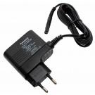 Panasonic RE9-49 AC-Adapter, Netzstecker, Ladekabel für Rasierapparat, Haarschneidegerät ER2201, ER2161, ER2171, ER-GC50 und ER-GC70, WER2302K7P74