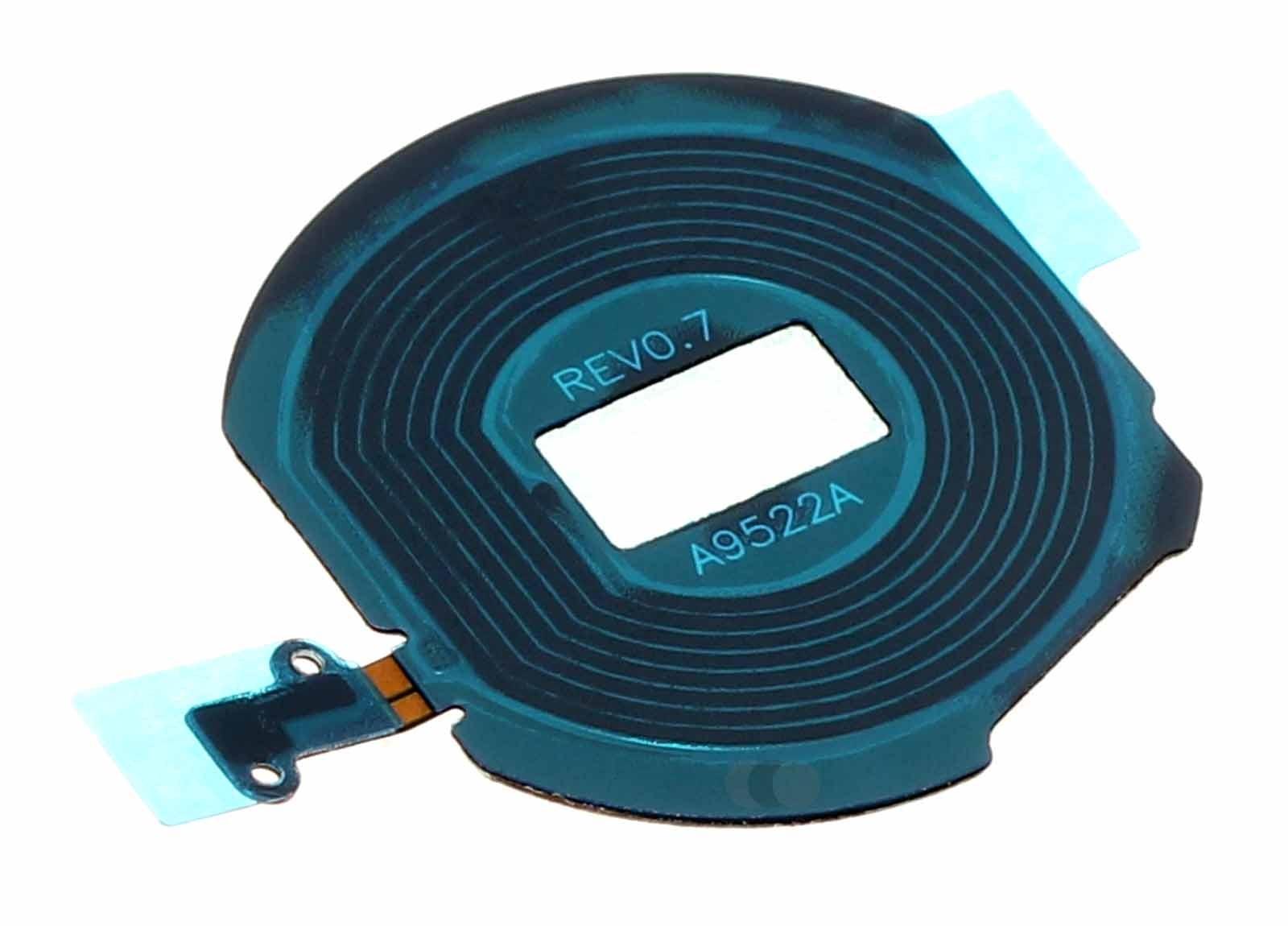 Original Samsung Bluetooth Antenne für Samsung Gear S3 Smartwatch, Wearable, Ersatzteil Teilenummer GH42-05872A