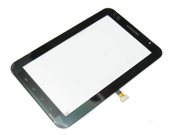 Display Glas für Samsung Galaxy Tab GT-P1000