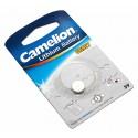 3V Camelion CR927 Lithium Knopfzelle Batterie   wie LR927