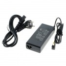 Alternatives 19 Volt Notebook Netzteil passend für Asus X53KA mit 4.74A - 90W / X53KA-AP001C