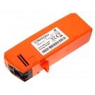 AEG Electrolux ZE036 Ersatz Akku für Ultrapower AG 5020, ZB 5020, CX8-50EB, Lithium Power Pack 21,6V, 1,67Ah