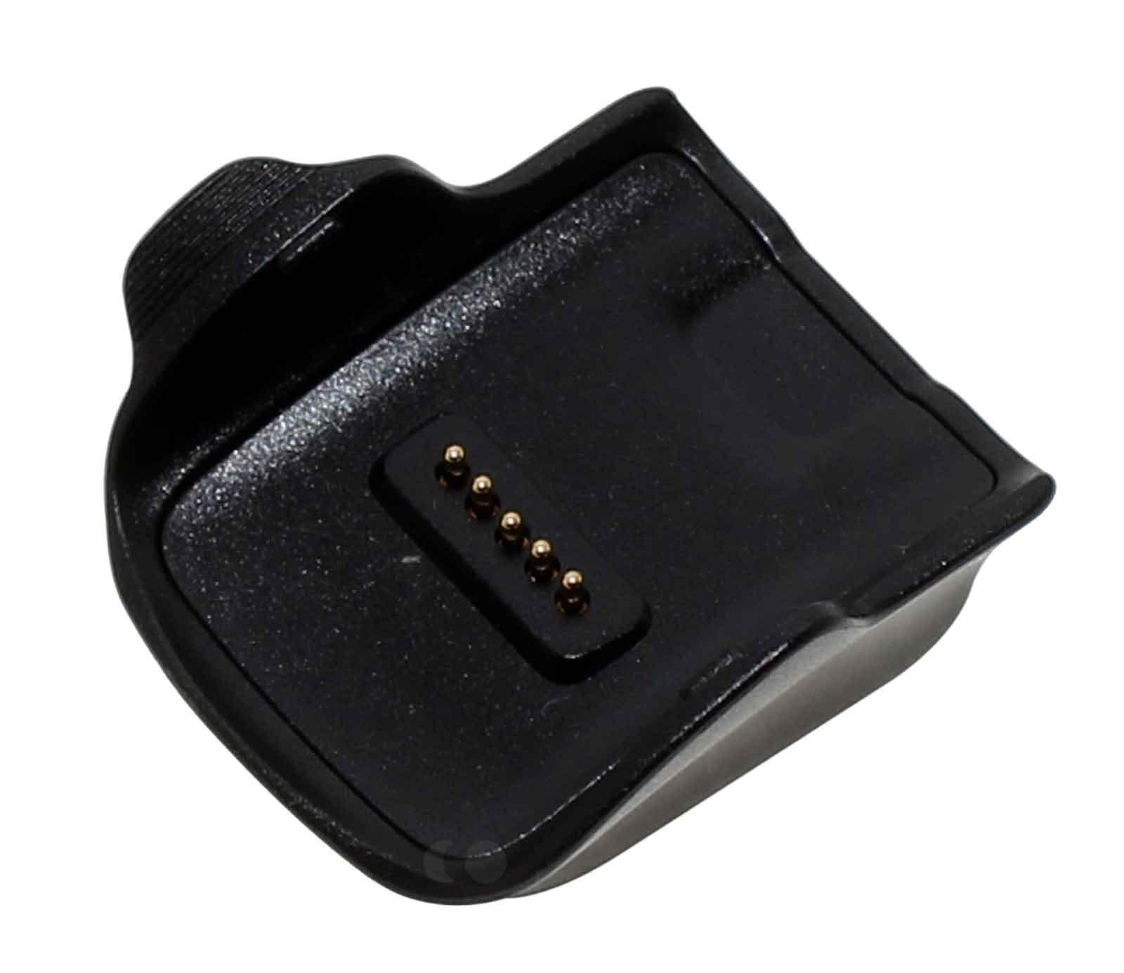Original Ladestation für Samsung Galaxy Gear Fit (SM-R350), GH98-32057A