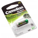 12V Camelion A27 Alkaline Remote Control Fernbedienung Batterie | 16mAh | wie LR27A G27A MN27 GP27A