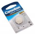 Camelion CR2016 [CR2016-BP1] Lithium Knopfzelle Batterie | DL2016 5000LC E-CR2016 | 3V 75mAh