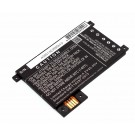 Akku passend für Amazon Kindle Touch D01200 ersetzt den Original Akku 170-1056-00