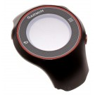 Garmin Approach S3 Golf GPS-Uhr Smartwatch, Gehäuse Vorderseite, Frontcover, Display [gebraucht]